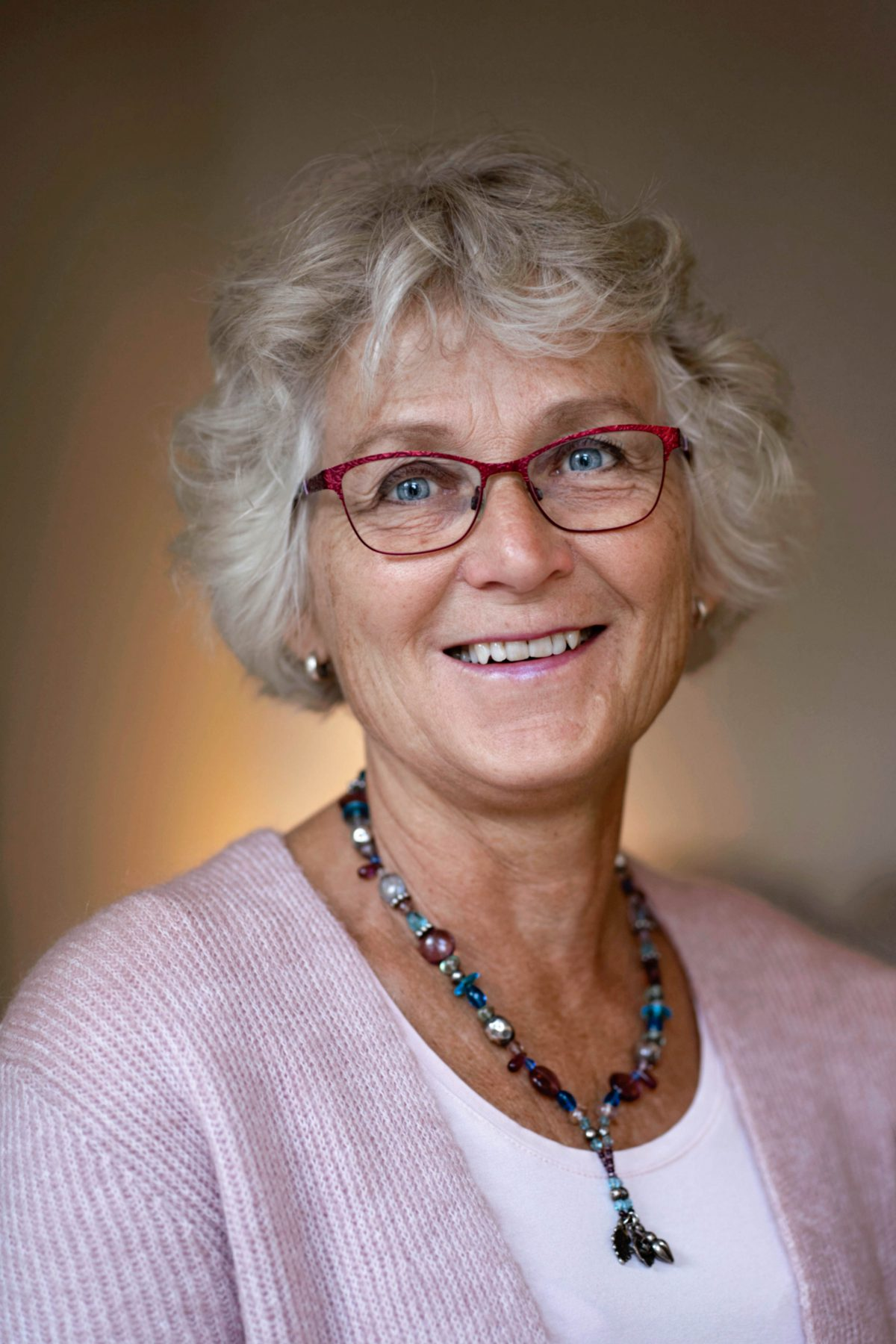 Marian van Ruitenbeek